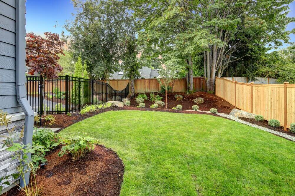 How Much Does Landscaping Cost Reinventing Home Design
