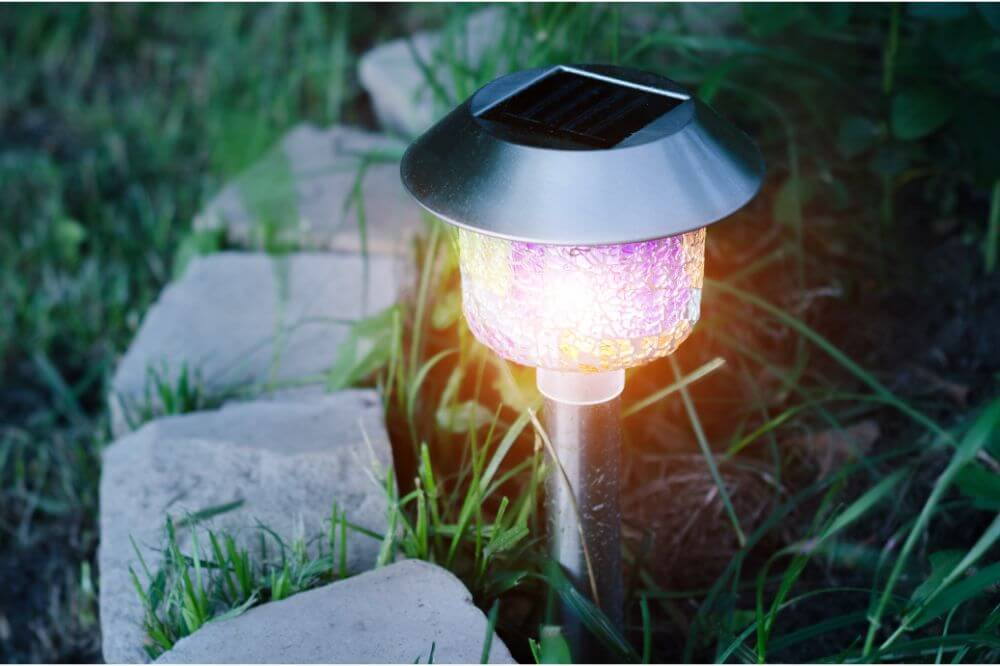 What Size Transformer Do I Need for Landscape Lighting